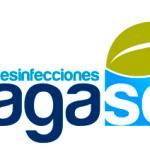 Plagasol Control de Plagas