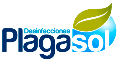 PLAGASOL control de plagas y desinfecciones Sevilla, Córdoba, Écija y comarca.