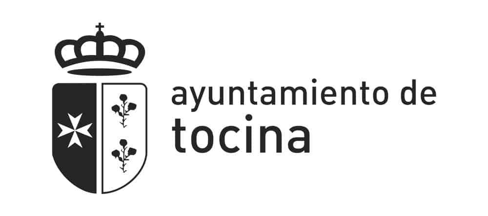 Servicio de empresa eliminar plagas Sevilla