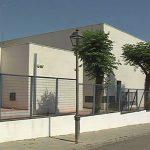 Una plaga de pulgas obliga a cerrar un instituto en Villa del Rio, Córdoba