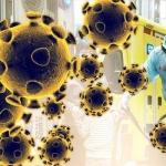 Procedimiento desinfección Coronavirus COVID-19